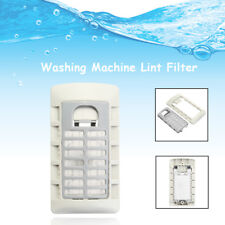 Washing Machine Lint Filter Mesh For LG WT-H9556 WT-H800 WT-H950 WT-R807 SOLOOP