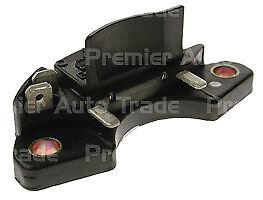 PAT Ignition Module MOD-012 fits Ford Festiva 1.3 (WA), 1.3 i (WB), 1.3 i (WD...