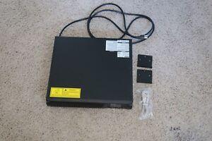 Minuteman PRO1500RT 116981 UPS