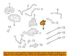 VW VOLKSWAGEN OEM 05-14 Jetta Secondary-A.i.r. Pump 07K131333A