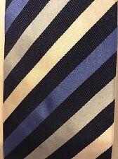 b661bce12729c7 Daniels & Korff in Herren-Krawatten & Fliegen günstig kaufen | eBay