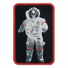 New Astronaut Relic LTD ED Morale Patch Tad Gear Prometheus Design Werx