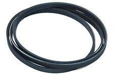 Beko Washing Machine Belt WMB71231LA WMB 71231 LA  WMB651441L WMB 651441 L