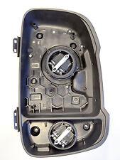Rumpf Außenspiegel Elektrisch Rechts Fiat Ducato Jumper Boxer 06- Lange Arm