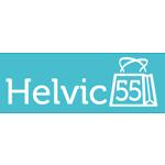 helvic55