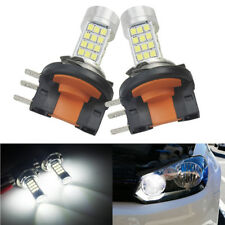 Peugeot Boxer 207 R5W Amber//Yellow Interior Courtesy Bulb LED High Power Light
