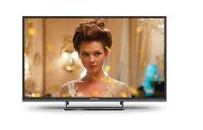 """Panasonic TX-32ES503B 32"""" 768p HD LED LCD Internet TV"""