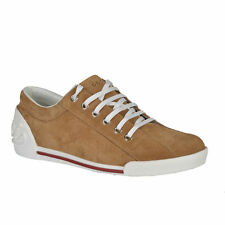 Fashion Sneakers Casual Shoes for Men   eBay 95d792d7bfe