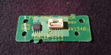 Pioneer PDP-LX5090 FHD panel sensor AWW1340