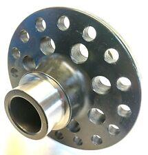 9 Inch Diff Ford Nine Inch Full Spool 28 Spline Scw