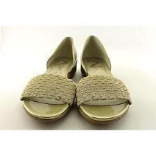 Zapatos planos de mujer talla 40