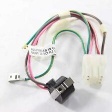 Whirlpool W11084324 Wire-harness