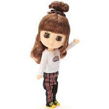 Petworks Odeco-Chan & Nikki Chan Ninita no Odeco-Chan ninita Girl Only