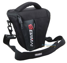 S# EIRMAI camera bag case for Canon Nikon Sony Fuji Olympus Pentax