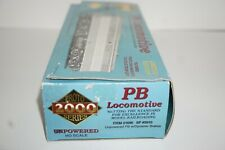 Proto2000 21690 PB SP Southern Pacific #5910 Daylight Powered w/ DCC