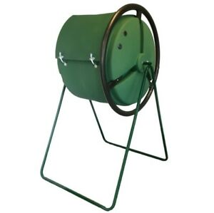 Compost Tumbler 3 sizes to choose