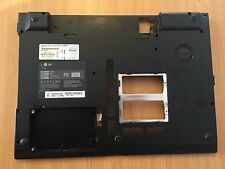 LG R500 LGR50 Base Plastics Bottom Case MBN36568801