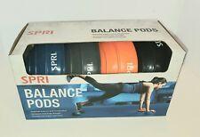SPRI 4-pack Balance Pods 🌸NEW🌸