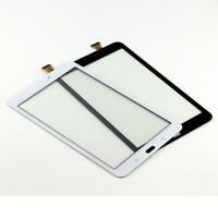 Touch Screen Digitizer For Samsung GALAXY Tab E T377 Without LCD Display