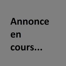 Mini Sac Michael Kors Mini Hamilton Noir en TBE