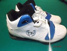 Phat Farm ATHELTIC Shoes Sneakers  Size 10