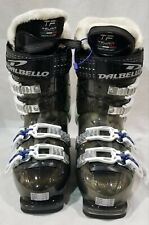 Dalbello Womens Synta 85 Ski Boot - 22