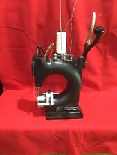 """Tippman """"BOSS"""" Hand Stitcher For Leather"""