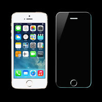 For Apple iPhone 6 6s 7 Plus Premium Real Tempered Glass Film Screen Protector
