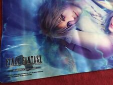 Card Game Playmat Final Fantasy