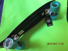 New Kryptonics Classic Skateboard with Tags