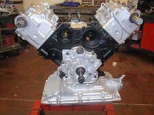 Sorglospaket Audi  A6 2,4 L V6  Motor Überholt BDW inkl. Aus & Einbau & Abholung