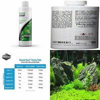 Seachem Flourish Excel Bioavailable Carbon 500 ml