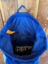 Petzl Kabob's Rope Bag | 2013