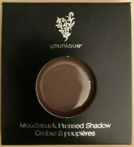 Younique Moodstruck Pressed Shadow Eyeshadow - Various Colors FAST FREE SHIPPING