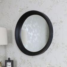 Miroirs vintage/rétro pour la décoration intérieure Salle de bain