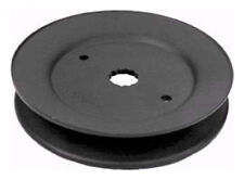 153531, 173434, 532173434 Replacement Splined Steel Pulley (3A4)1016