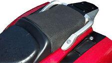 HONDA ST 1300 PAN EUROPEAN 2002-2017 TRIBOSEAT ANTI-SLIP PASSENGER SEAT COVER
