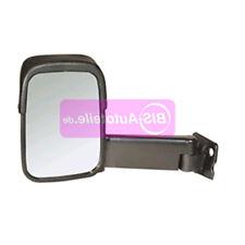 Spiegel lange halterung  LINKS FORD TRANSIT 91 94 von Hand aussen verstellbar