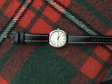 CERTINA Automatic DS-2 Date Turtle, Fully serviced & sympathetically refurbished