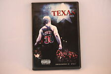TOFOG (Thirty Odd Foot of Grunts) Texas DVD - Russell Crowe