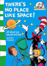 The Cat in the Hat Picture Books & Young Adults' Fiction Books for Children