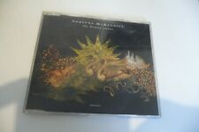 LOREENA MCKENNITT CD SINGLE THE BONNY SWANS.