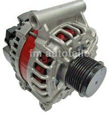 Lichtmaschine Ford Fiat Citroen Peugeot 150A
