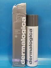 Dermalogica Ultra Calming Redness Relief Essence 5 fl oz/ 150 ml Damaged Box