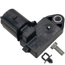 FOR VW Jetta Beetle GTI CC A3 A4 Q3 Q7 TT Stoplight Stop Brake Light Switch OEM