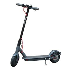 ELECTRIC STEP SCOOTER 350W - FOLDED, CRUISE CONTROL + APP - 25 KM /H - PRO