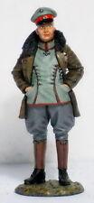 Toy Soldier WWI German Pilot  Manfred von Richthofen  King & Cpuntry  FW107