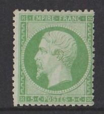 Royalty Postage European Stamps