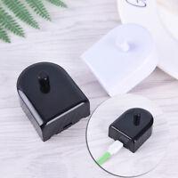 Brosse à dent électrique chargeur berceau USB pour Oral B D12 D20 D17 D18 D29 I