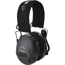 Walkers Bluetooth Headphones Passive Protection Muff CVC...